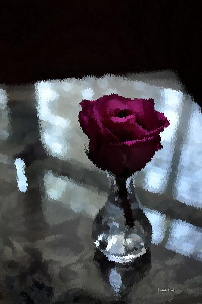 bud vase 2-14-2012.jpg