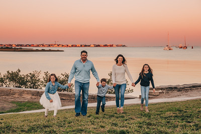 Lipp Family Session 12/9/20