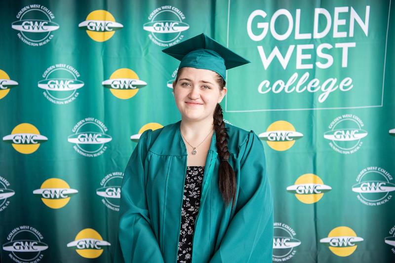 GWC-Graduation-Summer-2019-5282.jpg