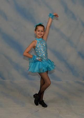 6-17-17 Tude's Dance 2