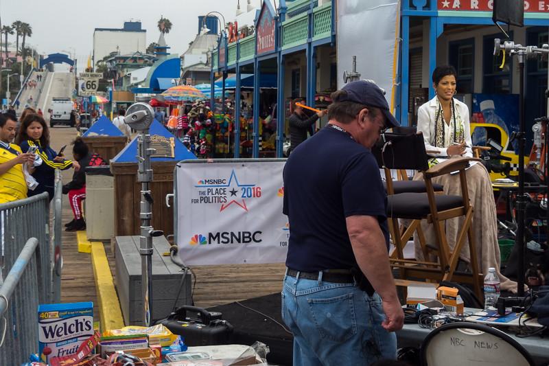 June 7 - Primary Day in Santa Monica.jpg