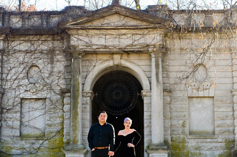 Lianna and Kyle-1127.jpg