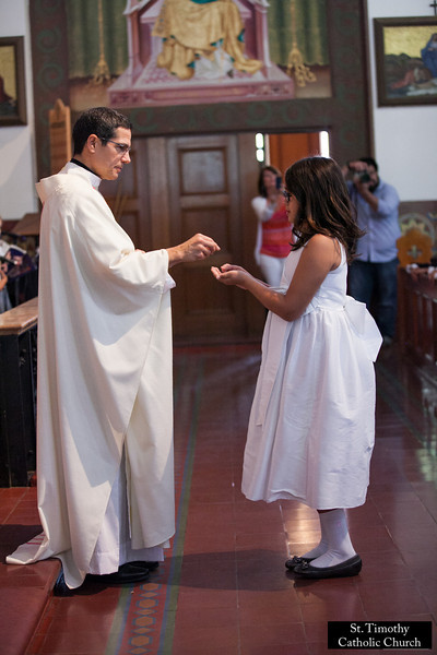 St. Timothy First Communion-406.jpg