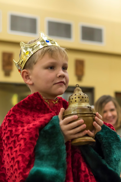 2017 Christmas Pageant-9159.jpg