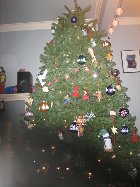 Christmas 2006 & Other 198.JPG