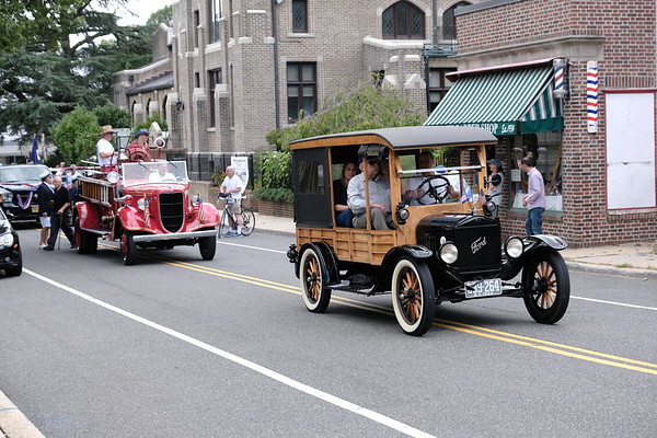 Sea Cliff Centennial Celebration of World War 1 Homecoming  in  Sea Cliff on 9-7-19.   all photos by Rob Rich/SocietyAllure.com ©2019 robrich101@gmail.com 516-676-3939