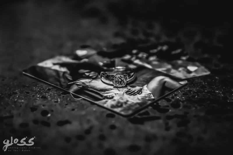 © Gloss Photography Studios-2.jpg