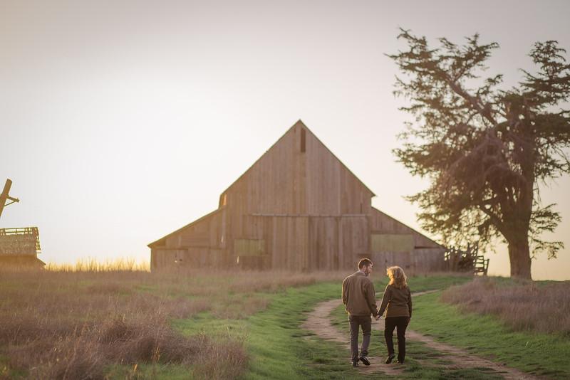 Danielle and Pete-103.jpg