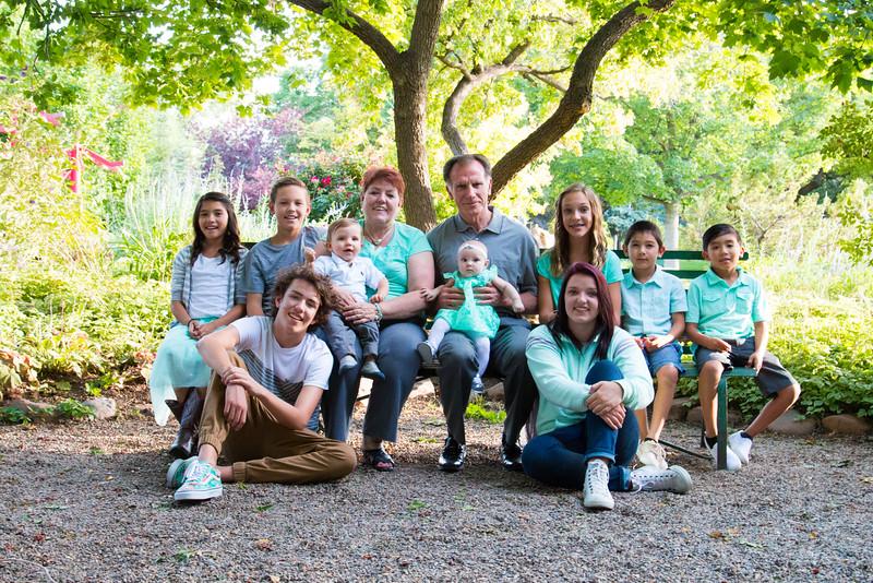 Emery-family-photos-2015-186.jpg
