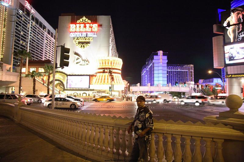 NAB Las Vegas201.JPG