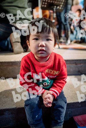 © Bach to Baby 2017_Alejandro Tamagno_Covent garden_2017-12-18 047.jpg