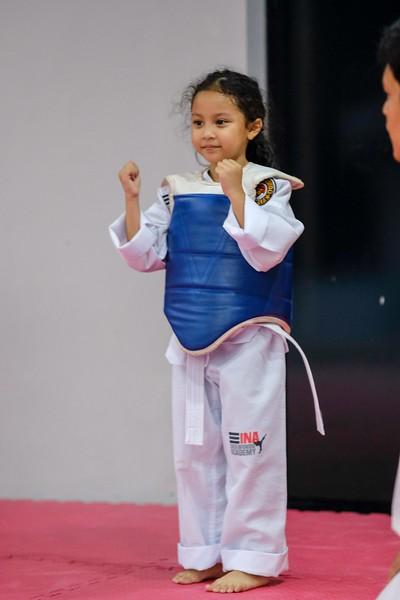 INA Taekwondo Academy 181016 036.jpg