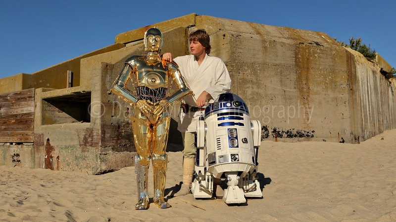 Star Wars A New Hope Photoshoot- Tosche Station on Tatooine (370).JPG