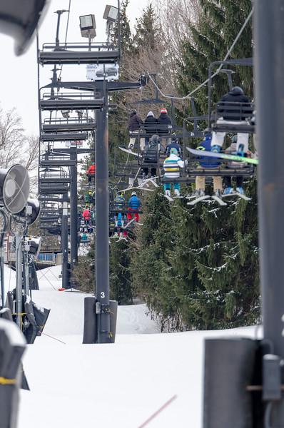 Snow-Trails_55_ST7_7672.jpg