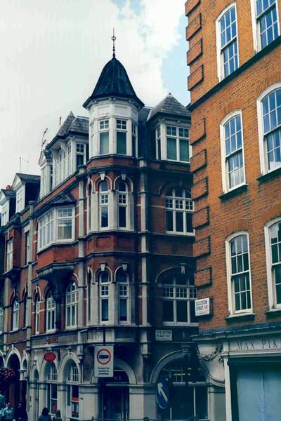 Cool Buildings.jpg
