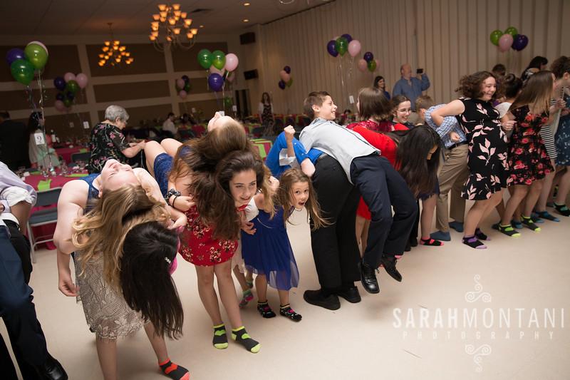 Party1-161.jpg