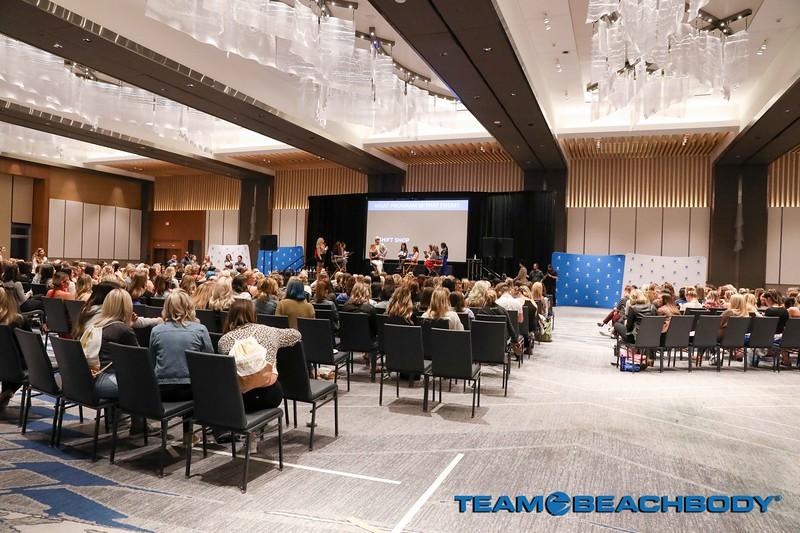 02-07-20 Team Building CF0136.jpg