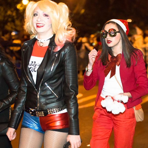10-31-17_NYC_Halloween_Parade_456.jpg