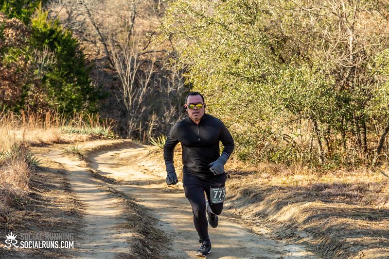 SR Trail Run Jan26 2019_CL_5254-Web.jpg