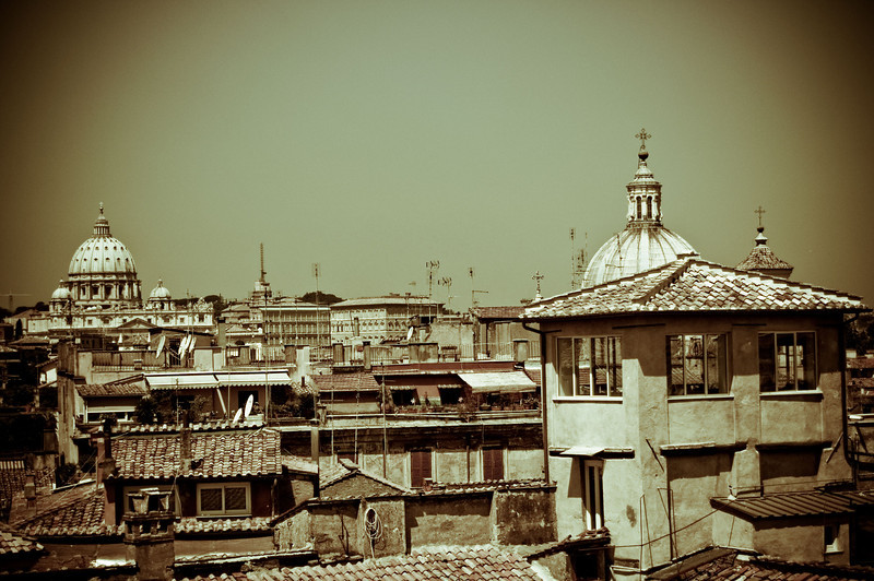 rome018.jpg