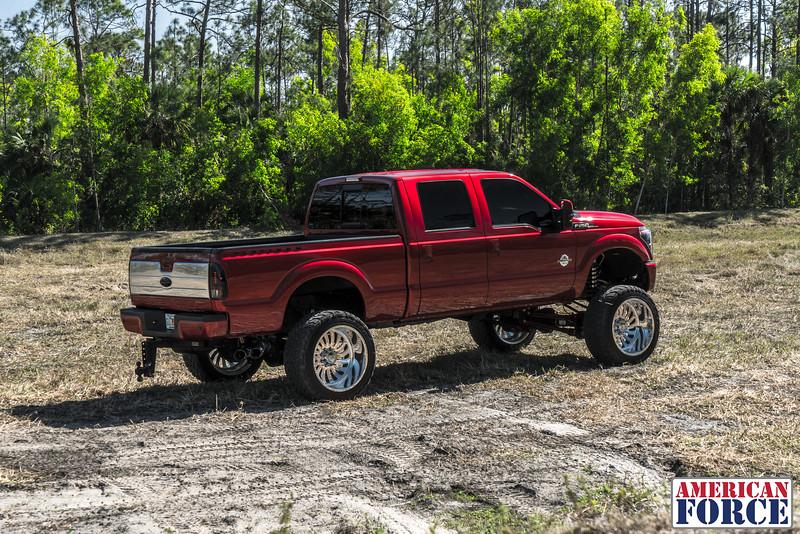 Cody-Mills-RubyRed-2016-Ford-F250-Polish-24x14-Flex-@codymillfl-180201-DSC00173-22.jpg