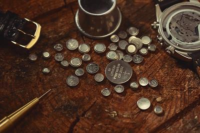 Stephen Allen Jewellery