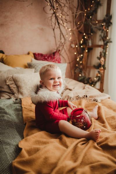 Robert Craciun 2019_Catalina Andrei Photography-12.jpg