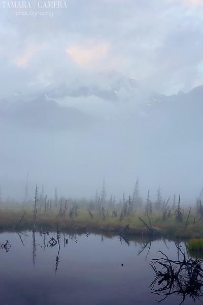 Eagle River8-5-2.jpg