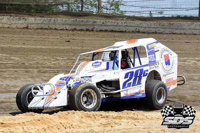 19 Grandview Speedway 5/19/19