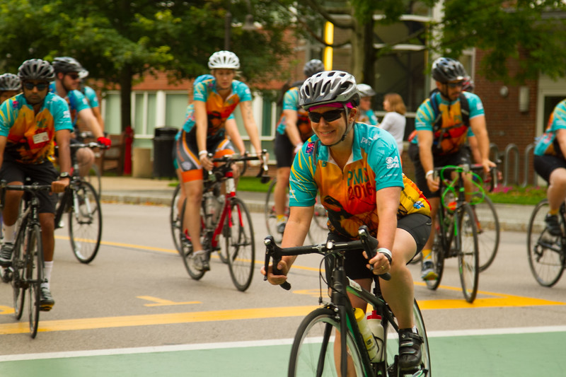 PMC2016Babson78_.jpg