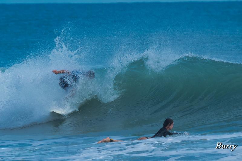 2019-10-08-Surf--578.jpg