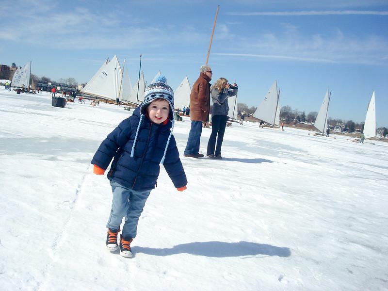 150309_Strand Iceboats_135.jpg