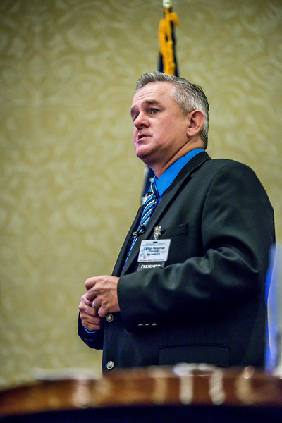 2015 EVAWI DAY TWO  4.8.15  040.jpg
