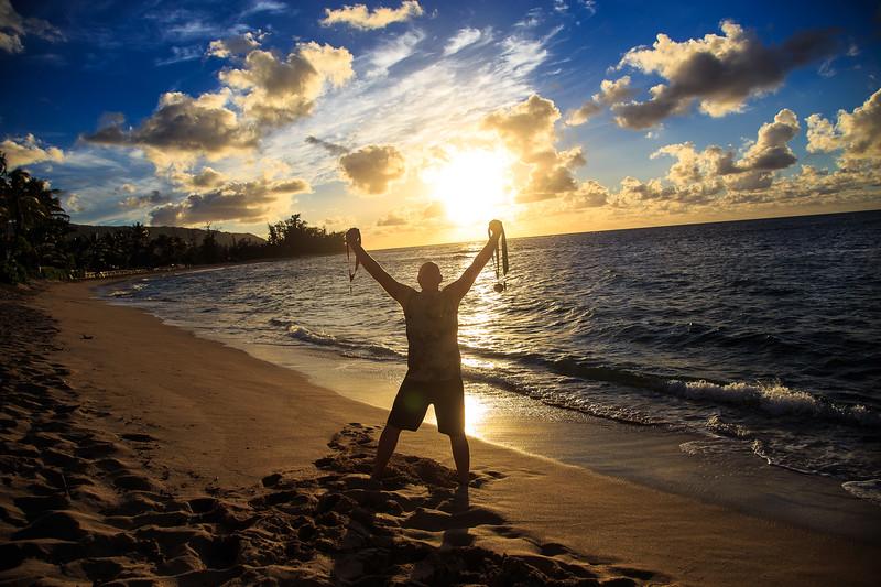 Hawaii-North Shore 2017-9267.jpg