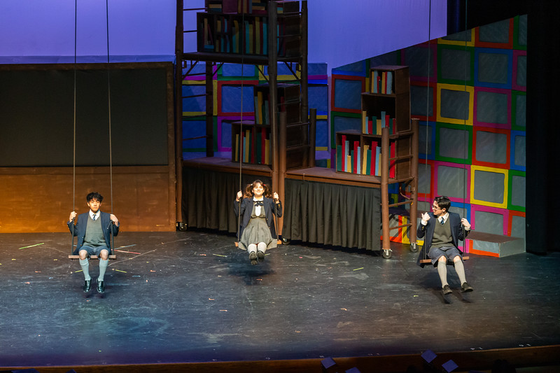 Matilda - Chap Theater 2020-336.jpg