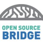 OS Bridge 2013