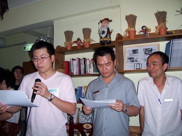 20060604_junmfg