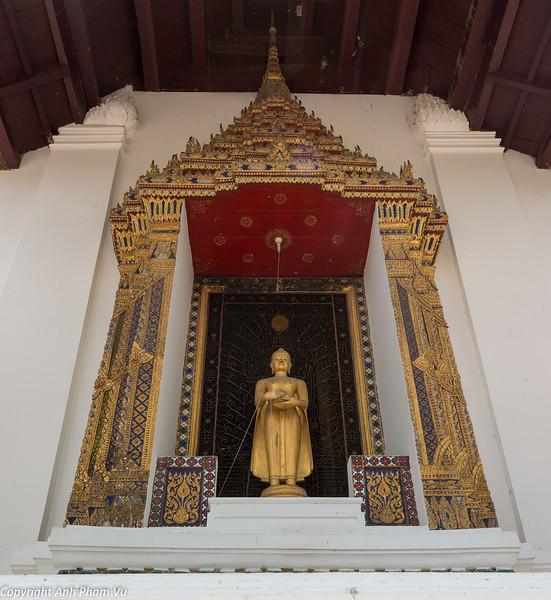 Uploaded - Ayutthaya August 2013 116.jpg