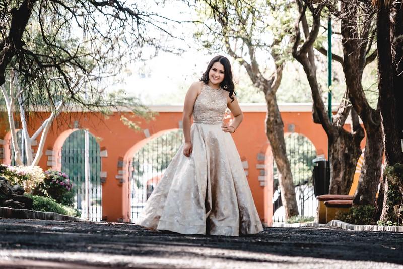 Brenda Sesion casual XV (Querétaro)-104.jpg