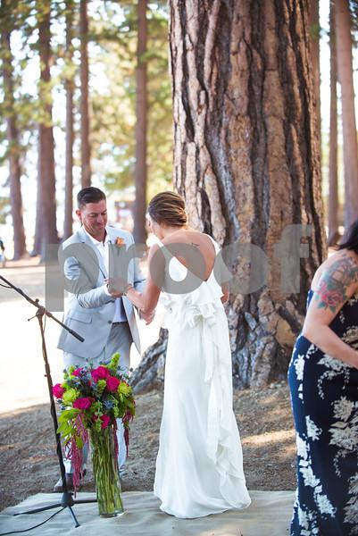 3-Wedding Ceremony-88.jpg