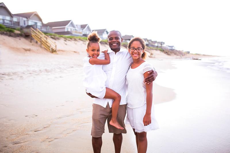 FAMILY  PHOTOS OBX 2017 (57 из 124).JPG