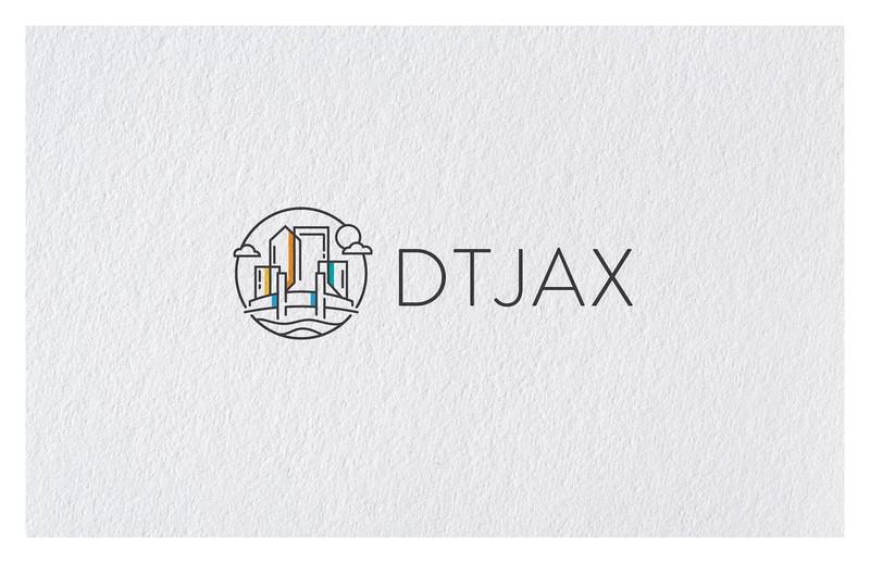 DT Jax Logo.jpg