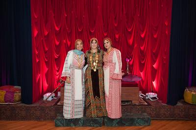 Nadia & Ali Henna-0759