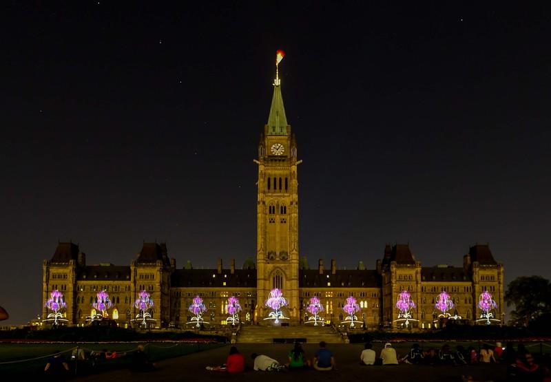 parliament-6.jpg