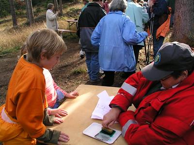 2004-10-26 Nationalwandertag