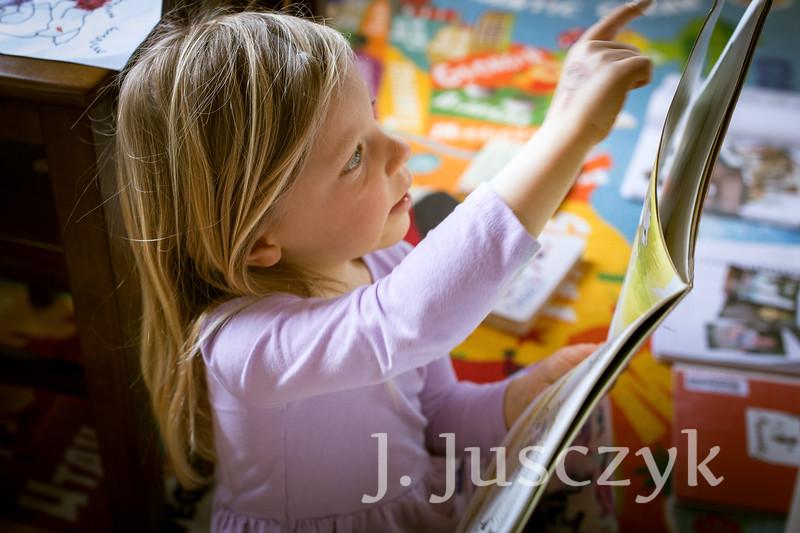 Jusczyk2021-5611.jpg