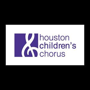 Houston Childrens Chorus