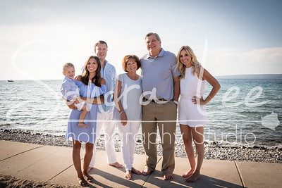 Family Photographer - Petoskey - Bay Harbor - Naples