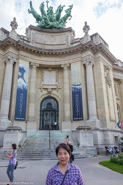 Paris with Mom September 2014 088.jpg