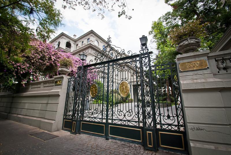 Santiago 201201 (193).jpg